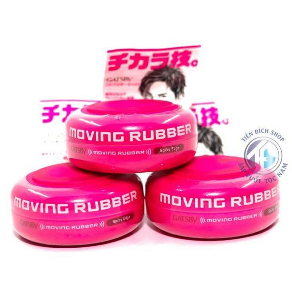 wax-vuot-toc-nam-cao-cap-nhat-ban-gatsby-moving-rubber-hong-1-1.jpg