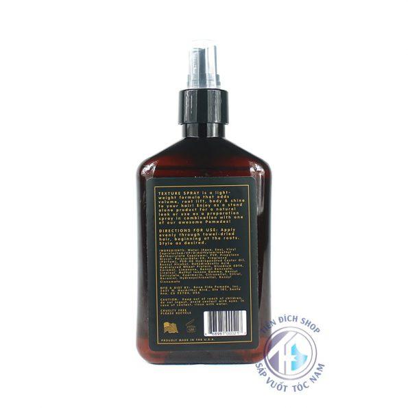 xit-duong-toc-bona-fide-texture-spray-black-3-min-jpg-1.jpg