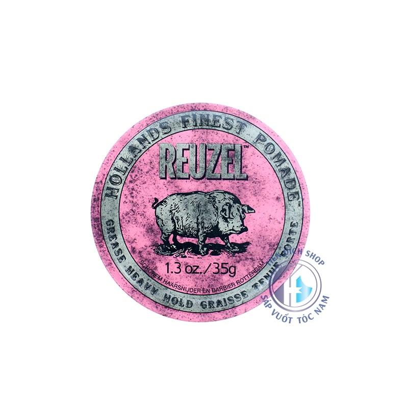 Reuzel Pink 35g