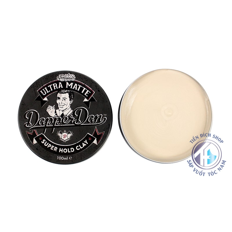 Dapper-Dan-Ultra-Matte-100ml-2