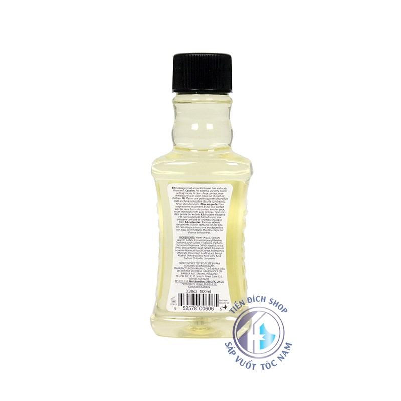 dau-goi-reuzel-daily-shampoo-100ml-3