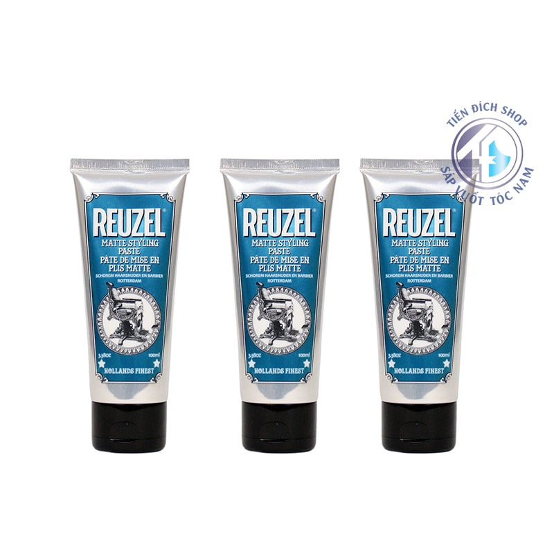 gel-vuot-toc-reuzel-matte-styling-paste