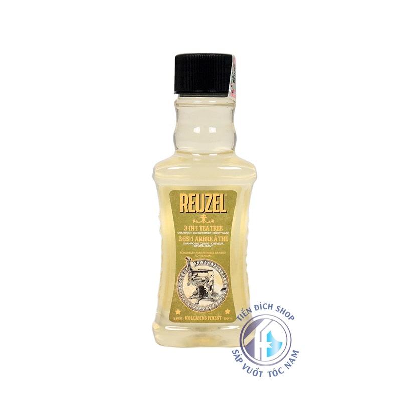reuzel-3-in-1-tea-tree-100ml-1