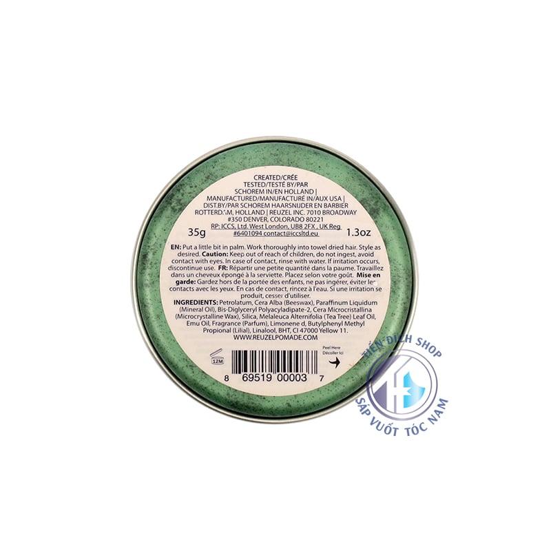 reuzel-green-pomade-35g-2
