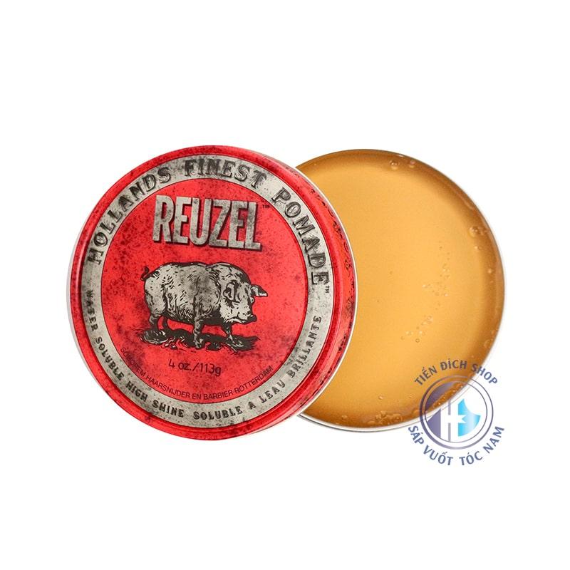 reuzel-red-pomade-113g-3