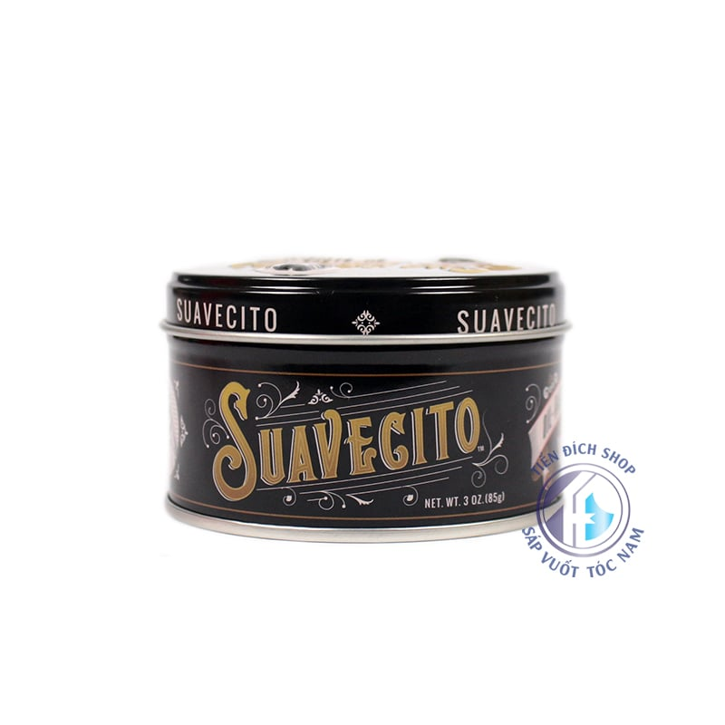 suavecito-oil-based-pomade-3