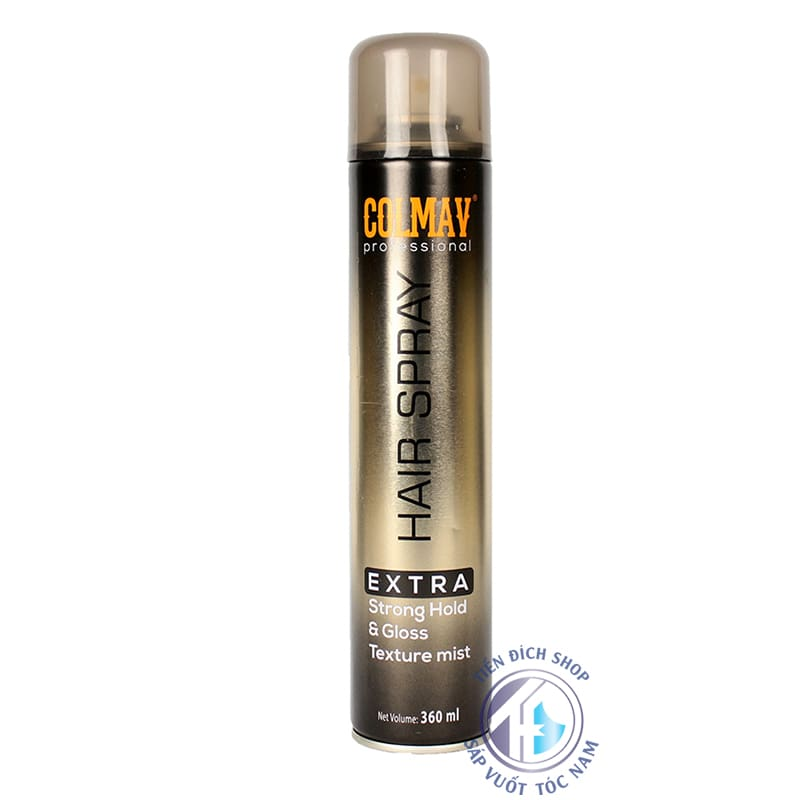 Gom-xit-toc-Colmav-Professional-360ml-1