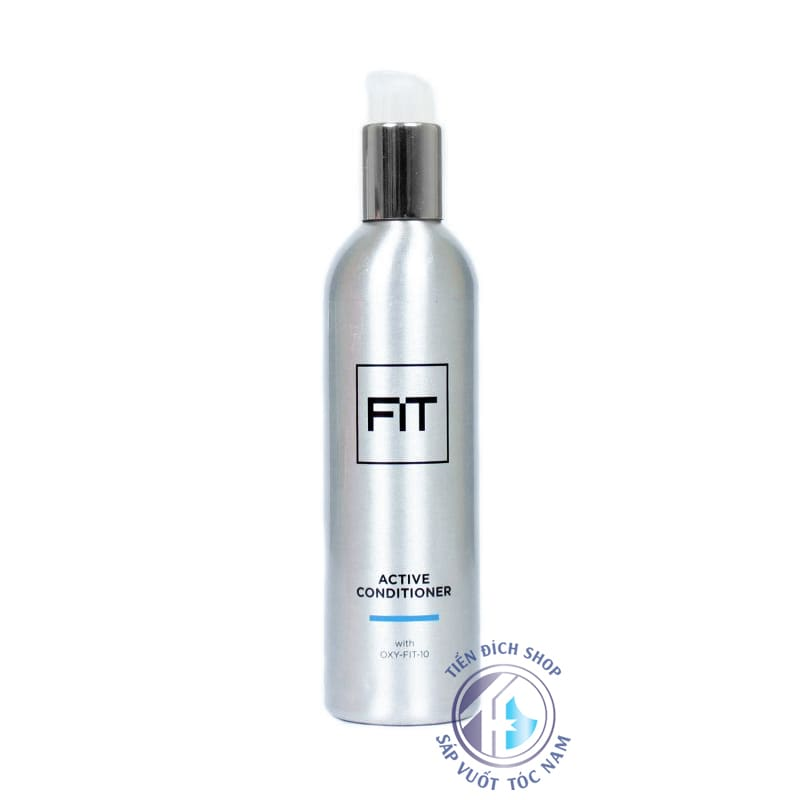 Dầu xả Fit Active Conditioner 250ml