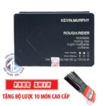 kevin-murphy-rough-rider-2020
