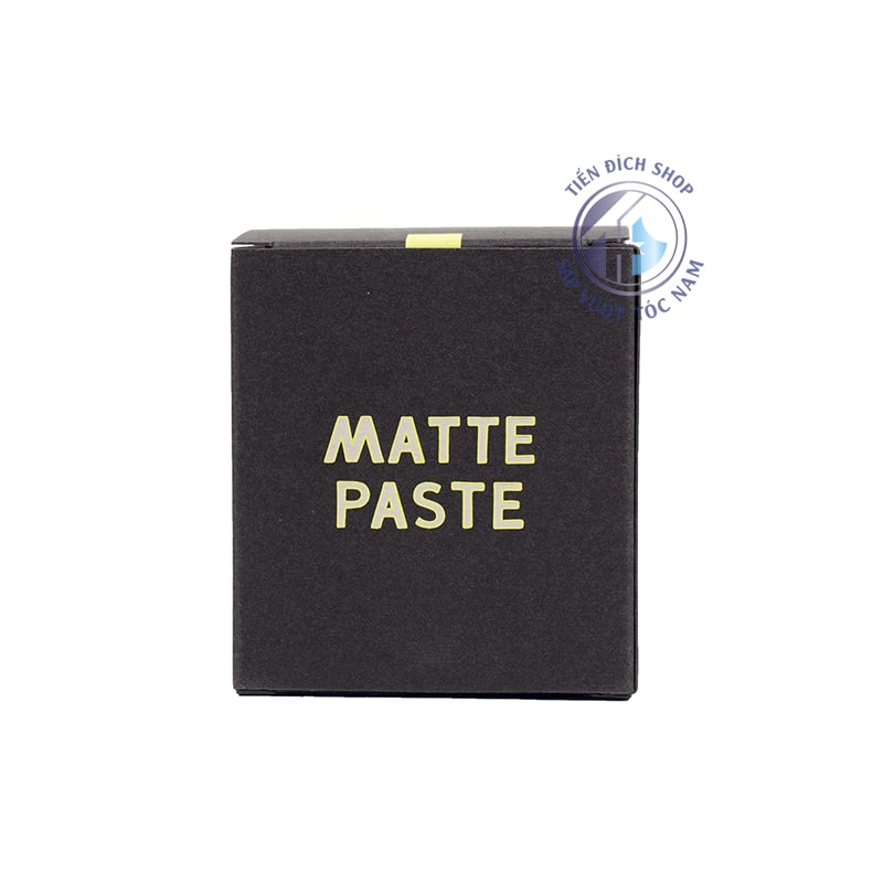 odouds-matte-paste
