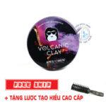 sap-vuot-toc-volcanic-clay-2020
