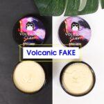 Sáp vuốt tóc Volcanic Clay 2020 V4