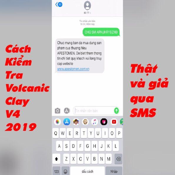 sap-vuot-toc-volcanic-clay-2020-7