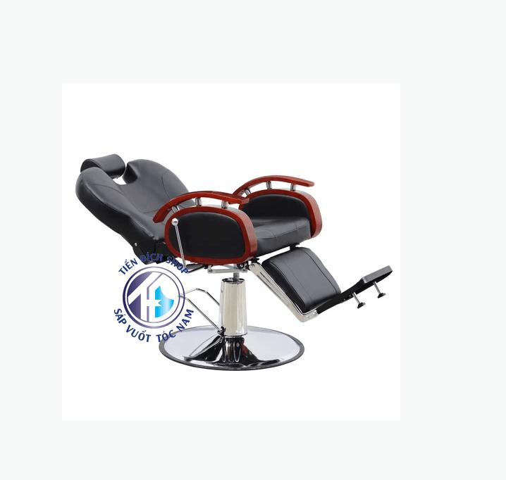 Ghế cắt tóc nữ rẻ 2020