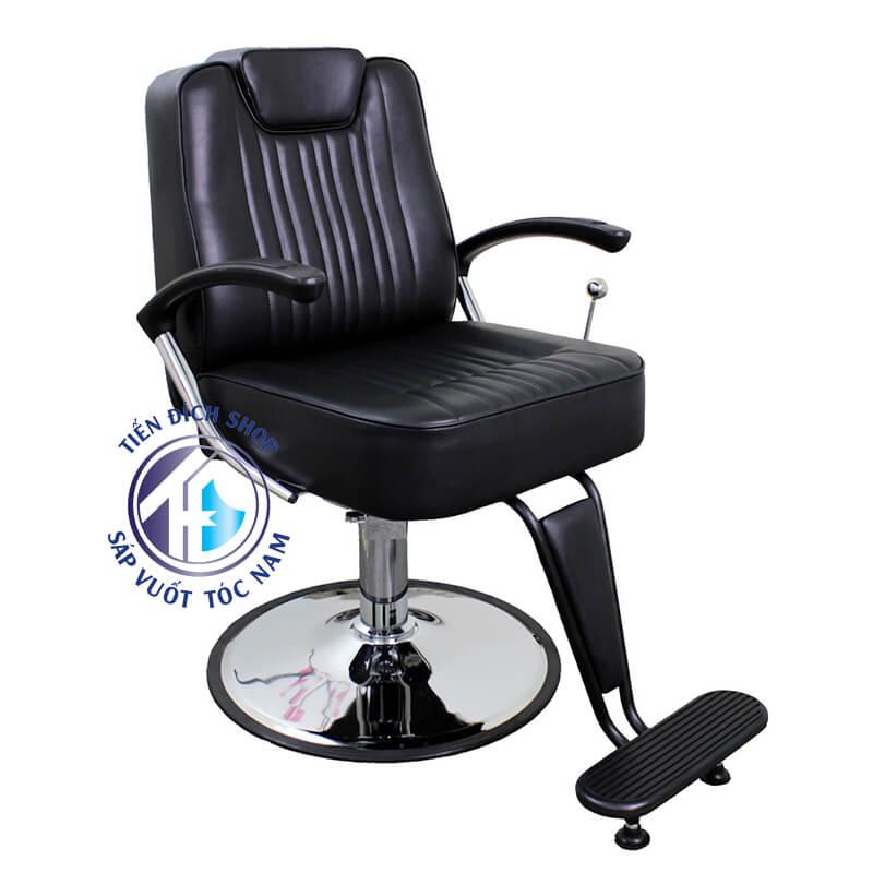Ghế cắt tóc thanh lý giá rẻ