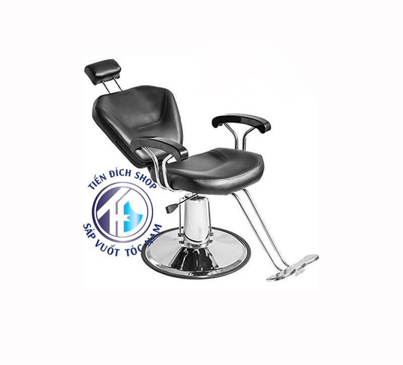 ghế cắt tóc nam nữ thanh lý