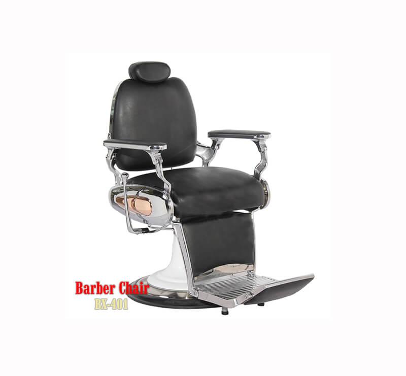 ghế ngồi cắt tóc