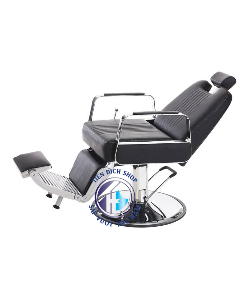 Ghế cắt tóc nam barber mới