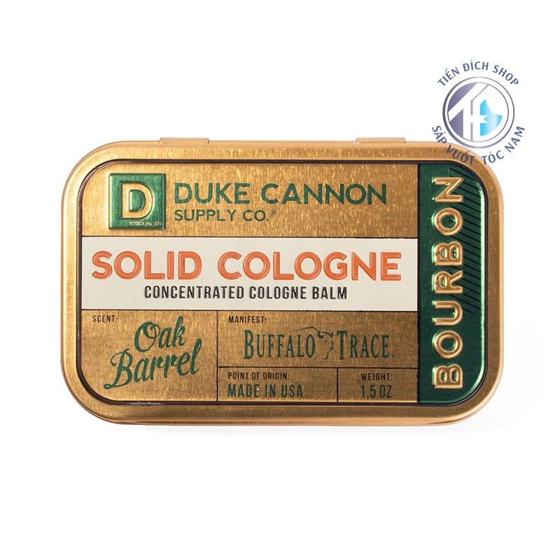 nuoc-hoa-kho-Duke-Cannon-Bourbon