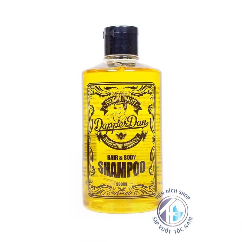 dau-goi-dapper-dan-hair-and-body-shampoo-1