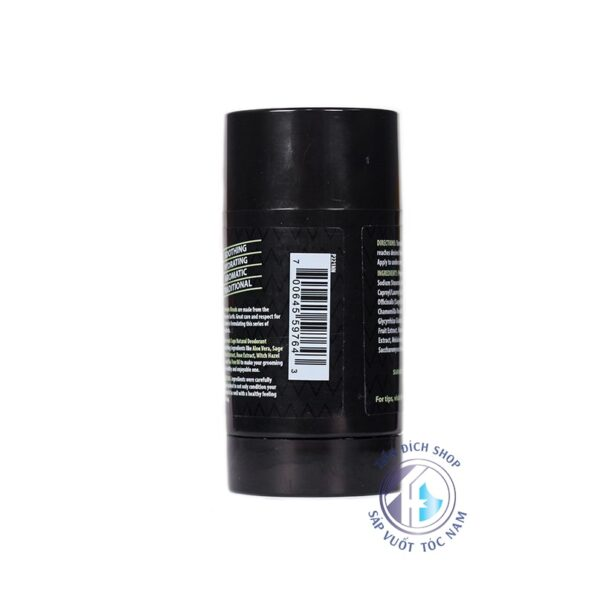 lan-khu-mui-Suavecito-Premium-Blends-Fresh-Sage-Natural-Deodorant-2