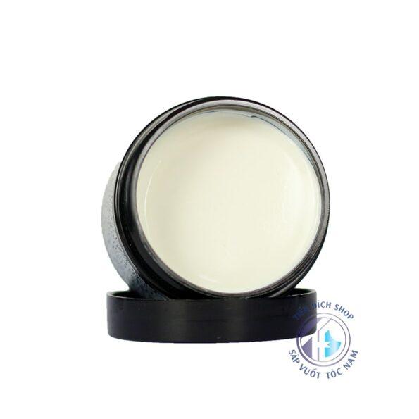 sap-pacinos-Define-Light-Hold-Cream-With-Low-Shine-4