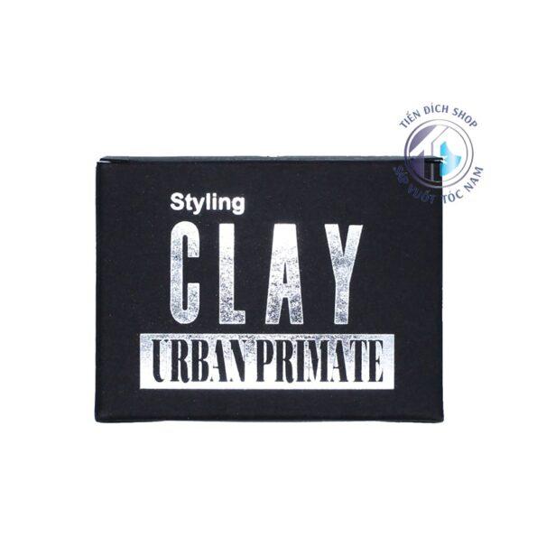 urban-clay-1