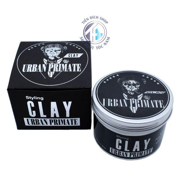 urban-clay-3