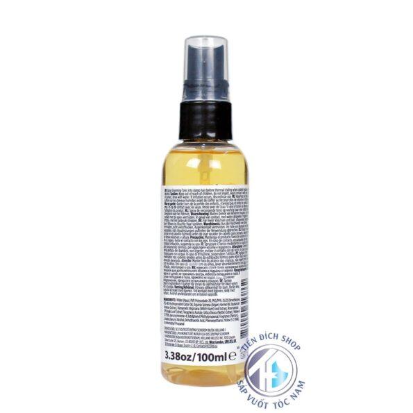 Reuzel-Spray-Grooming-Tonic-100ml-1