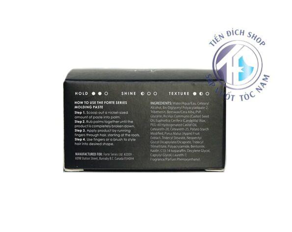 Forte-Molding-Paste-2
