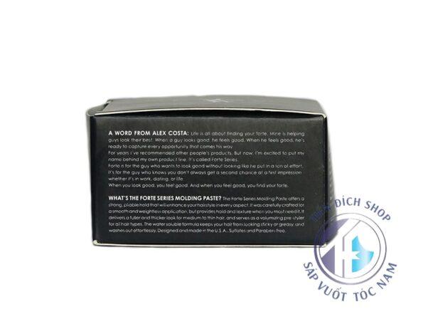 Forte-Molding-Paste-3