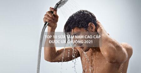 UPPERCUT DELUXE – TOP thương hiệu hàng đầu nước ÚC