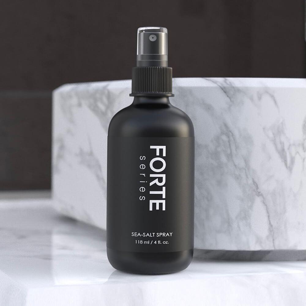 Forte Series Salt Spray