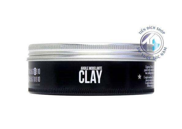 Uppercut-Deluxe-Clay-1