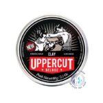 Uppercut-Deluxe-Clay