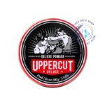 Uppercut-Deluxe-Pomade