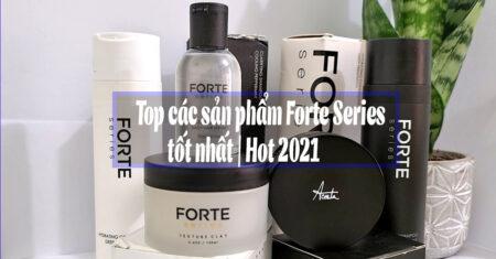 [XU HƯỚNG] Nhuộm tóc nam 2021 | Màu nhuộm HOT không thể bỏ qua