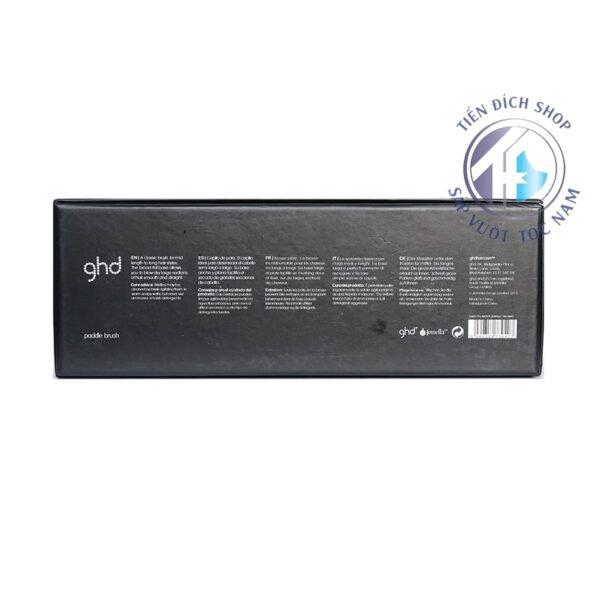 luoc-go-roi-toc-GHD-Paddle-1