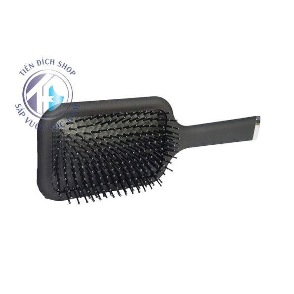 luoc-go-roi-toc-GHD-Paddle-4