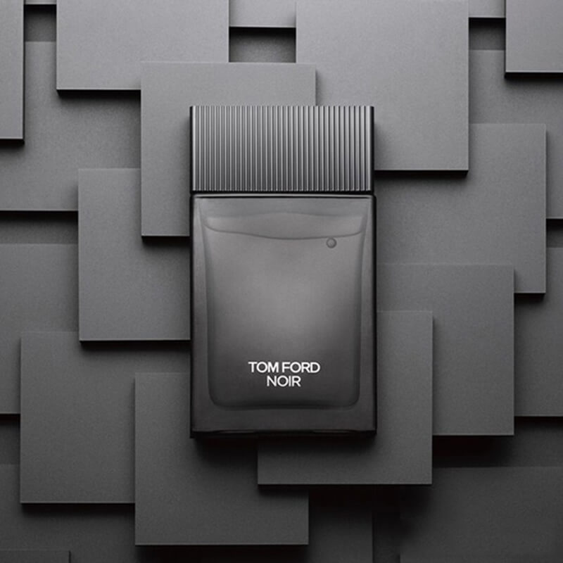 Tom Ford Noir For Men
