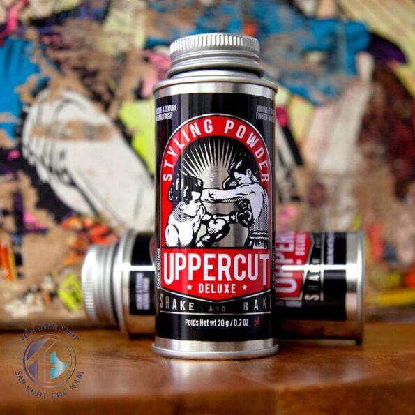 Bot-tao-phong-Uppercut-Styling-Powder-5
