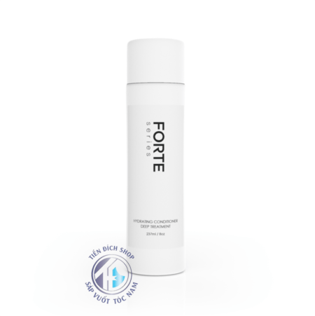 Forte Series Hydrating Conditioner