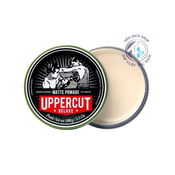 Uppercut-Matte-Pomade-1
