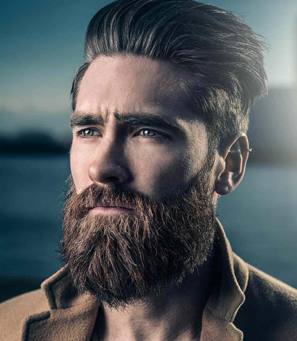 kem dưỡng da sau cạo râu