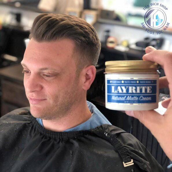 Layrite-Deluxe-Mens-Grooming-7