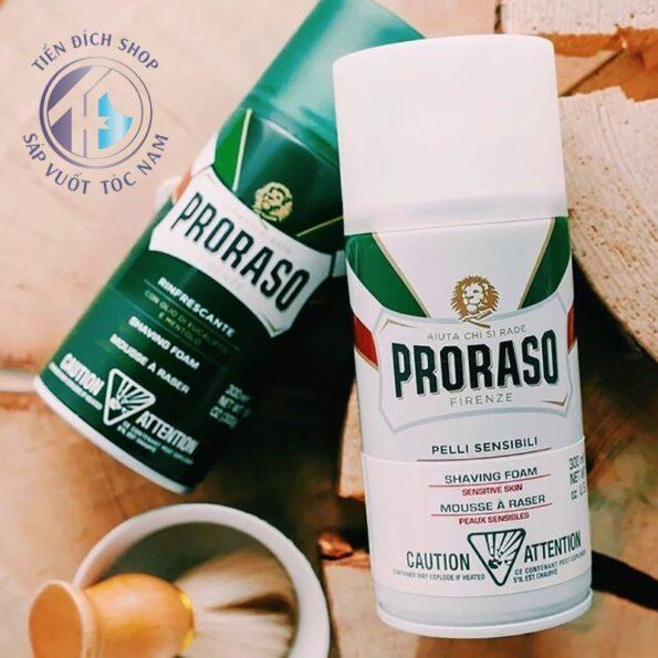 Bot-cao-rau-Proraso-Shaving-Foam-4